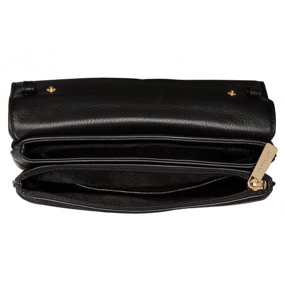 Michael Kors handväska MKK-B9271