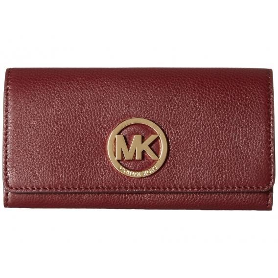 Кошелек Michael Kors MK-W8977