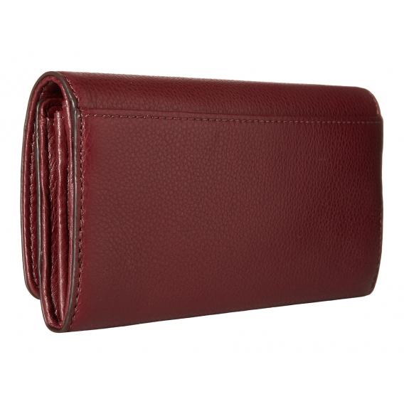 Michael Kors plånbok MK-W8977
