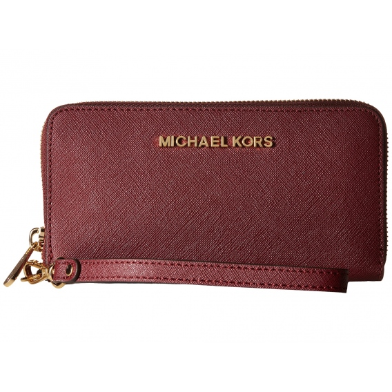 Michael Kors lompakko/puhelinkotelo MKK-B9986