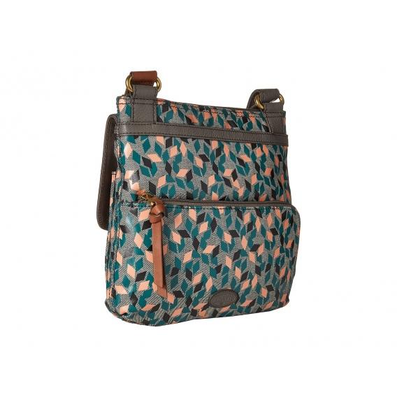 Fossil handväska FO-B2499