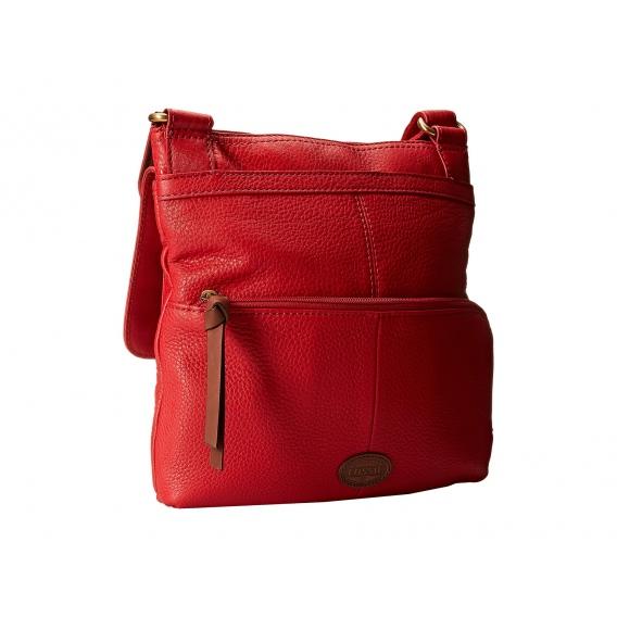 Fossil handväska FO-B9690