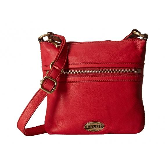 Fossil handväska FO-B5491