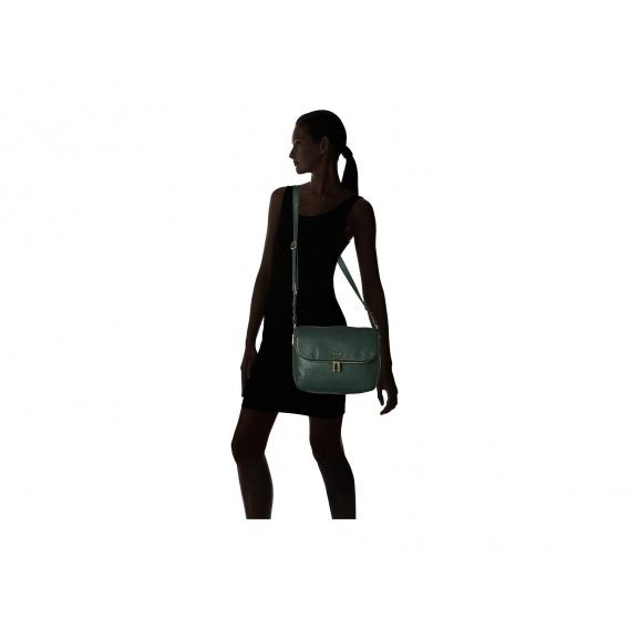 Fossil handväska FO-B7402