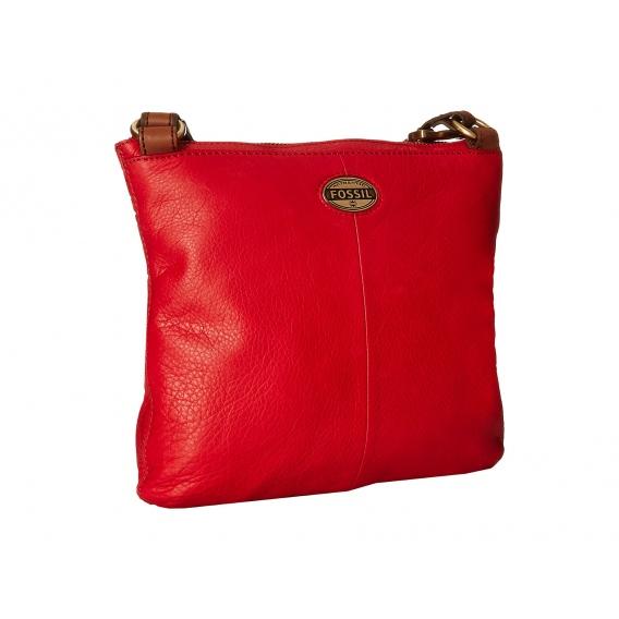 Fossil handväska FO-B5655