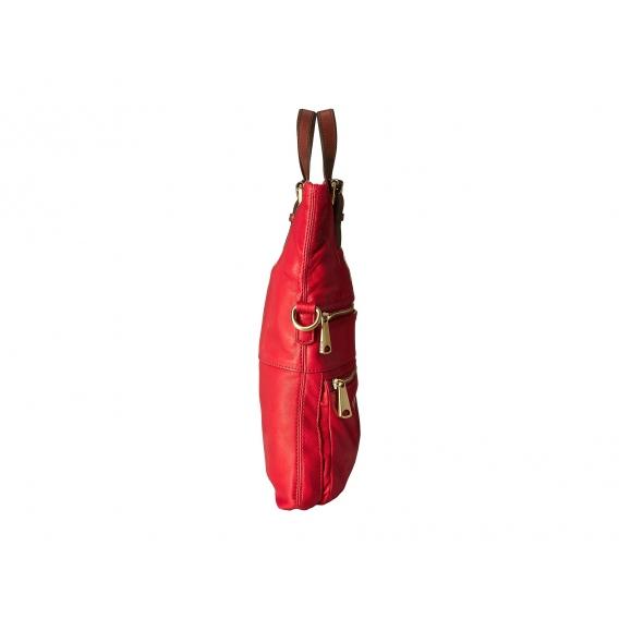 Fossil handväska FO-B6783