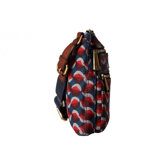 Fossil handväska FO-B5812