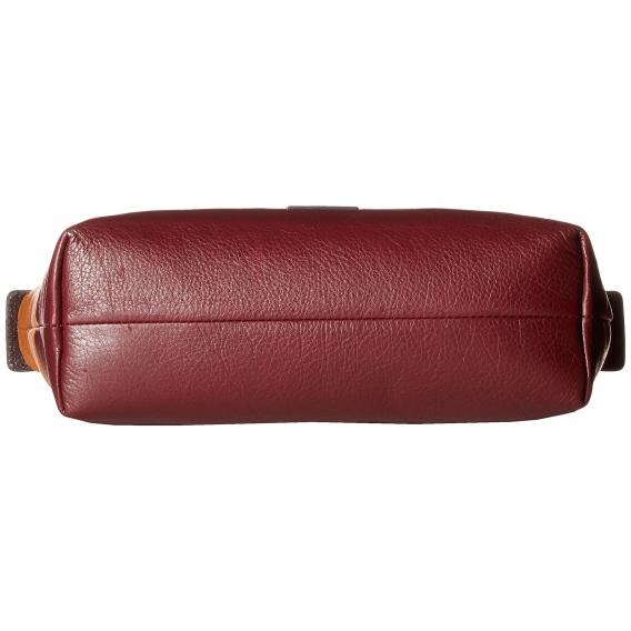 Fossil handväska FO-B8089