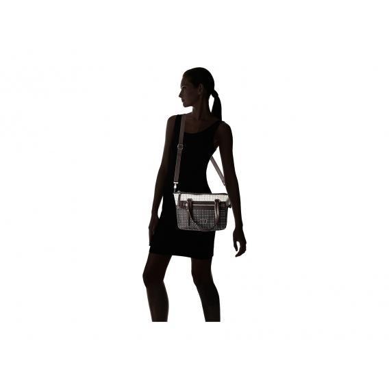 Fossil handväska FO-B2441