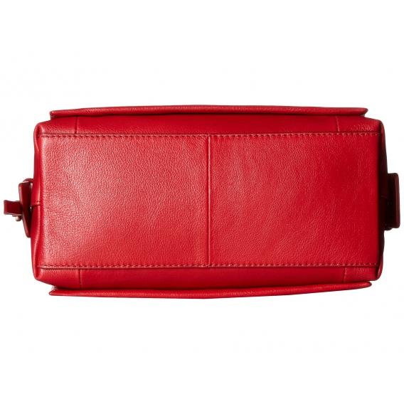 Fossil handväska FO-B6188