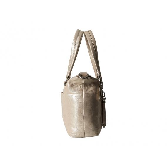 Fossil handväska FO-B7316