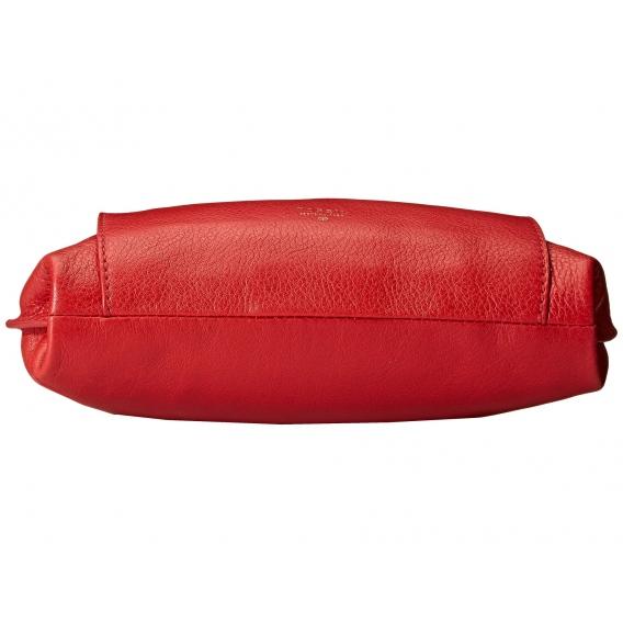 Fossil handväska FO-B6383