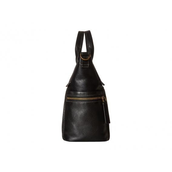 Fossil handväska FO-B6472