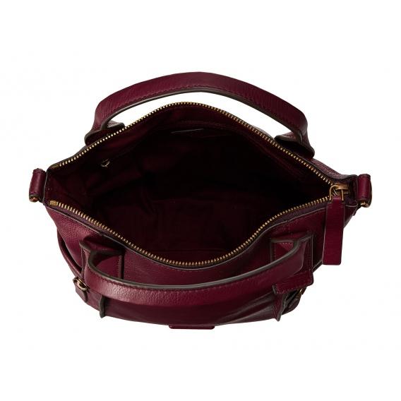 Fossil handväska FO-B7834