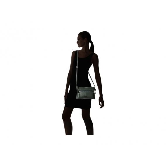 Fossil handväska FO-B6716