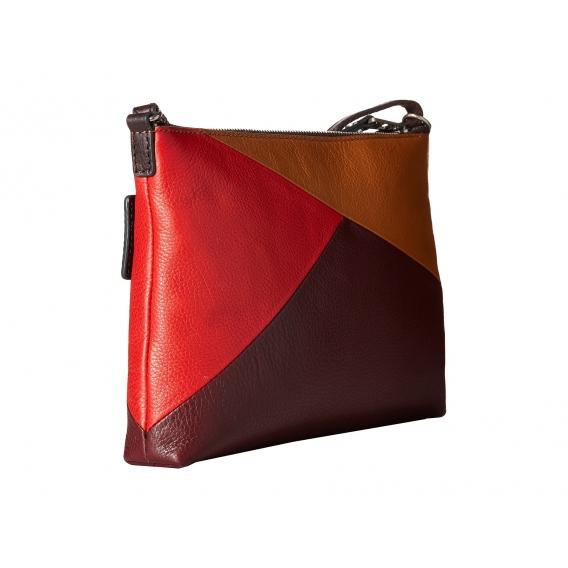 Fossil handväska FO-B8508
