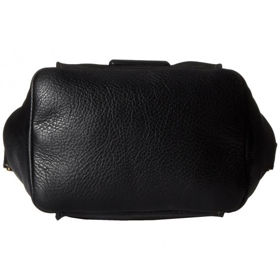 Fossil handväska FO-B6628