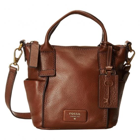 Fossil handväska FO-B9165
