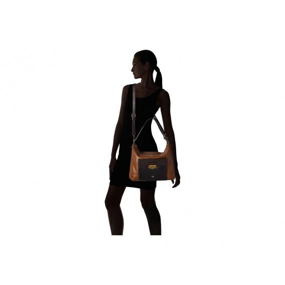 Fossil handväska FO-B3813