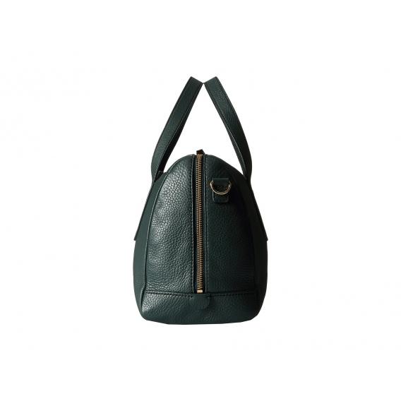 Fossil handväska FO-B2365