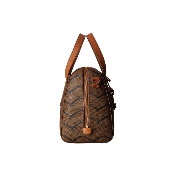 Fossil taske FO-B9816