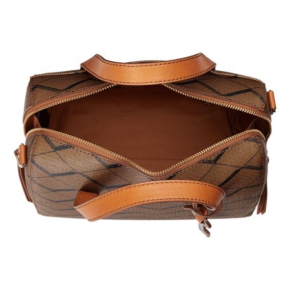 Fossil handväska FO-B9816