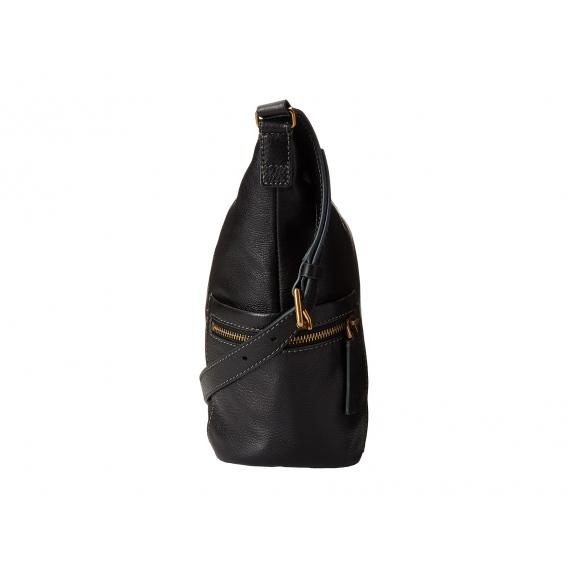 Fossil handväska FO-B5707