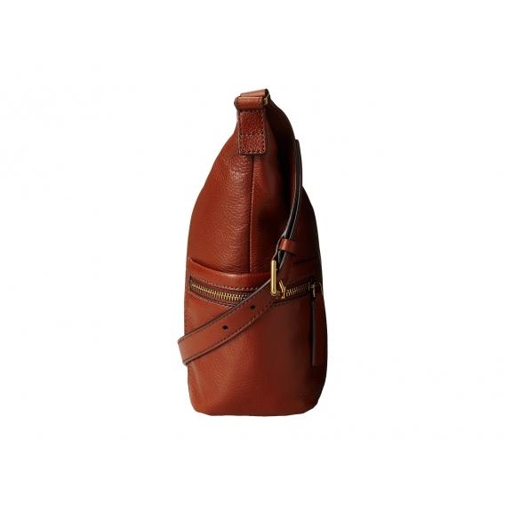Fossil handväska FO-B3316