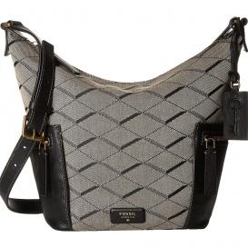 Fossil käsilaukku