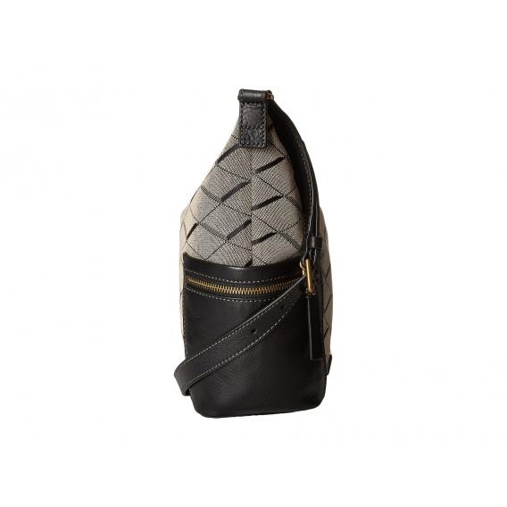 Fossil käsilaukku FO-B1919