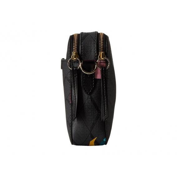 Fossil handväska FO-B4925