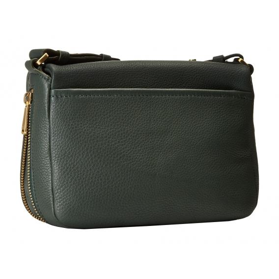 Fossil handväska FO-B9798