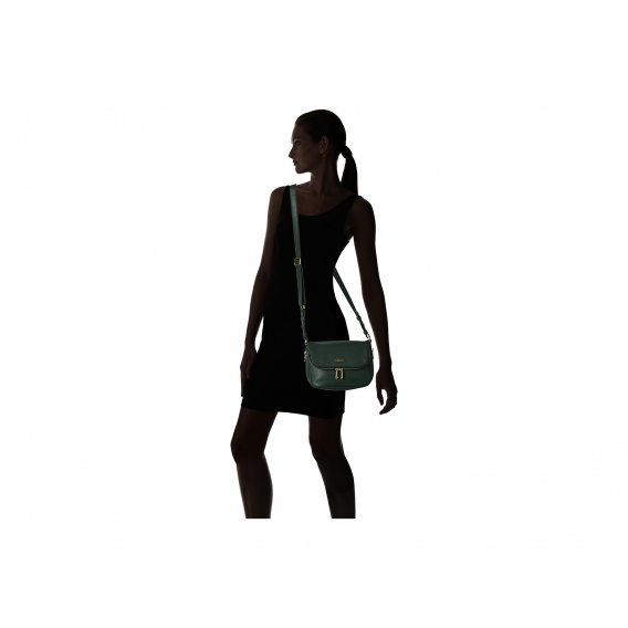 Fossil taske FO-B9798