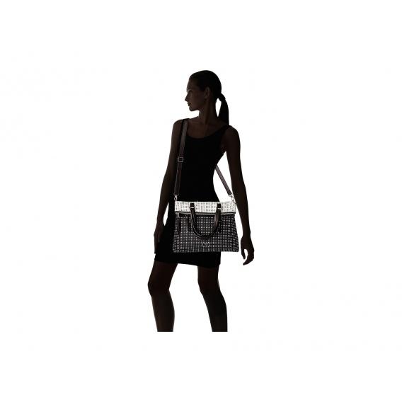 Fossil handväska FO-B5792