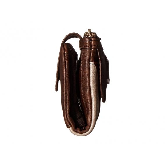 Fossil lompakko FO-W4805