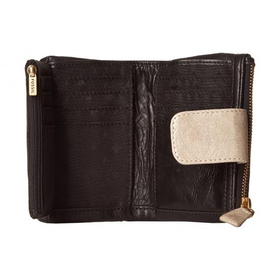 Fossil plånbok FO-W6852