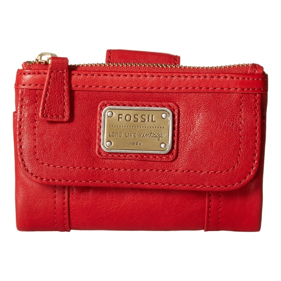 Fossil plånbok FO-W5526