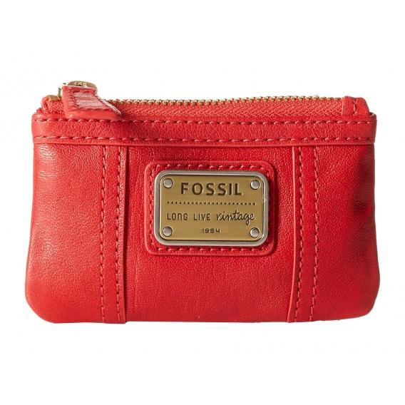 Fossil plånbok FO-W5701