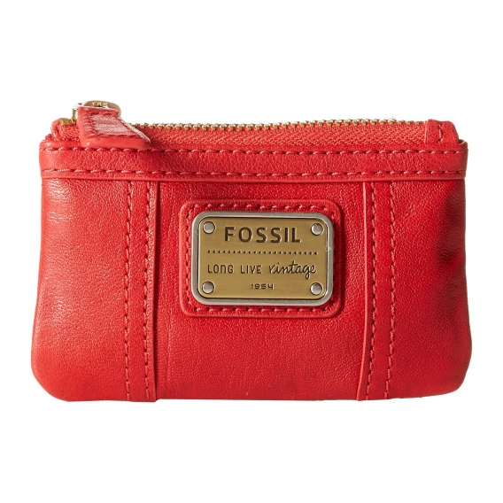 Fossil pung FO-W5701