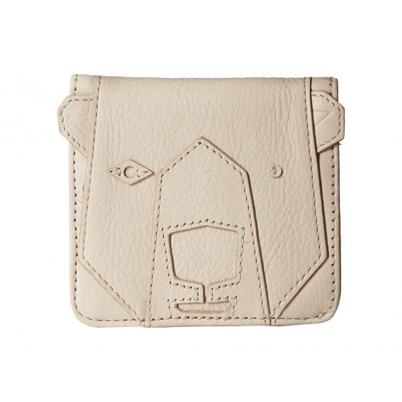 Fossil plånbok FO-W9808