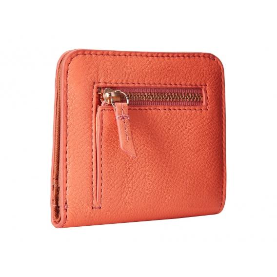 Fossil plånbok FO-W3900
