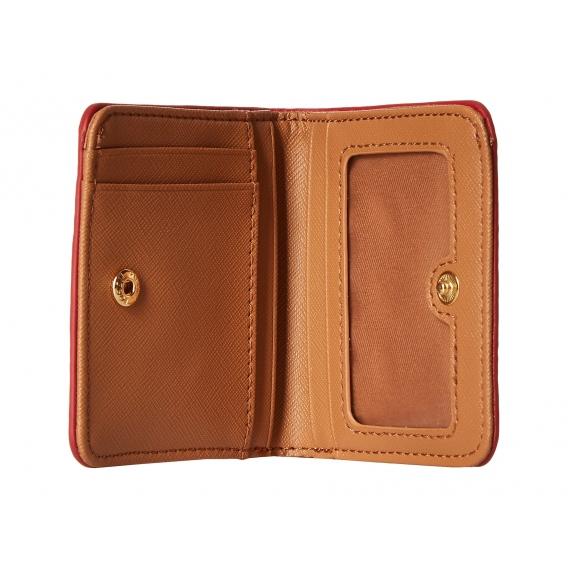 Fossil plånbok FO-W1838