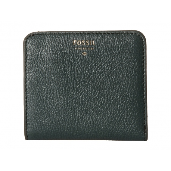 Fossil pung FO-W2541