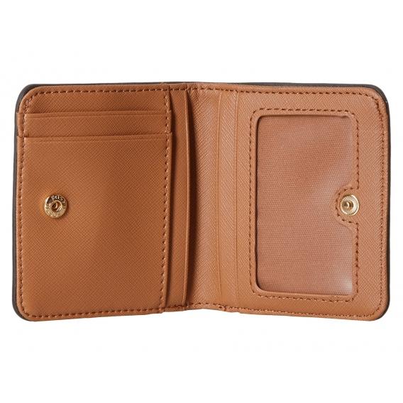 Fossil plånbok FO-W2541