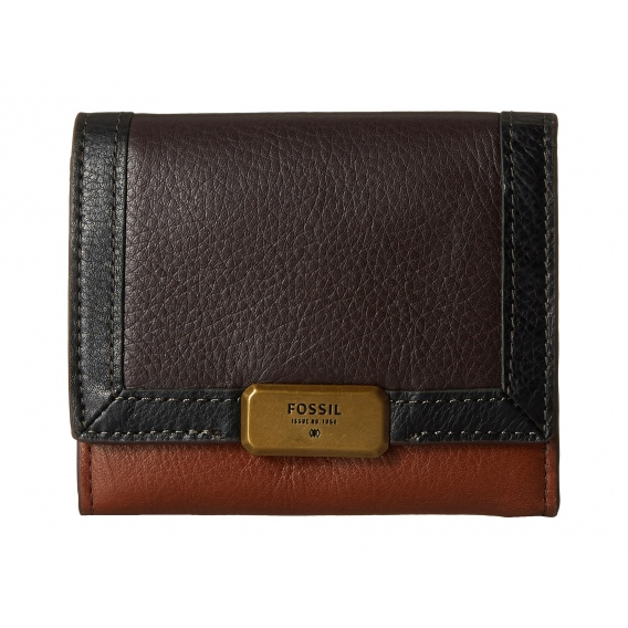 Fossil pung FO-W3102