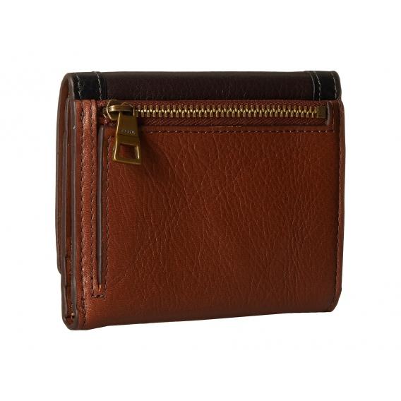 Fossil plånbok FO-W3102