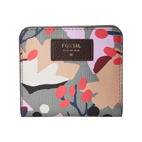 Fossil lompakko FO-W3790