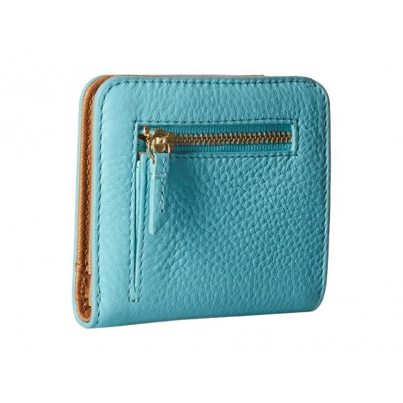 Fossil plånbok FO-W9223