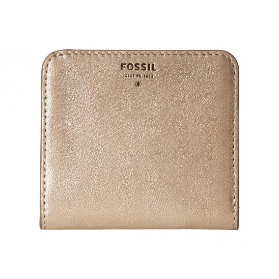 Fossil plånbok FO-W3450