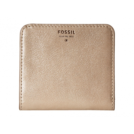 Кошелек Fossil FO-W3450
